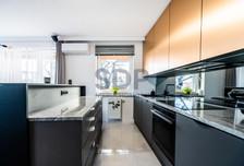 Mieszkanie na sprzedaż, Wrocław Śródmieście, 62 m²