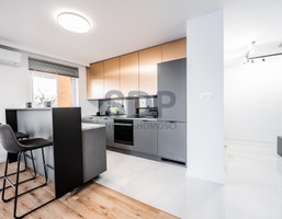 Morizon WP ogłoszenia | Mieszkanie na sprzedaż, Wrocław Śródmieście, 62 m² | 5587