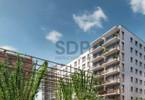 Morizon WP ogłoszenia   Mieszkanie na sprzedaż, Wrocław Śródmieście, 72 m²   6847
