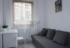 Morizon WP ogłoszenia   Mieszkanie na sprzedaż, Wrocław Ołbin, 61 m²   6969