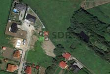 Działka na sprzedaż, Długołęka Śliwice, 1100 m²
