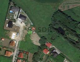 Morizon WP ogłoszenia | Działka na sprzedaż, Długołęka Śliwice, 1100 m² | 4791