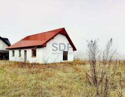 Morizon WP ogłoszenia | Dom na sprzedaż, Trzebnica, 180 m² | 4632