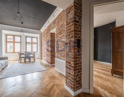 Morizon WP ogłoszenia | Mieszkanie na sprzedaż, Wrocław Nadodrze, 88 m² | 5345