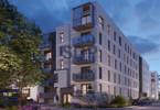 Morizon WP ogłoszenia | Mieszkanie na sprzedaż, Wrocław Grabiszyn-Grabiszynek, 59 m² | 5980