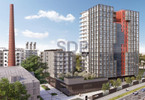 Morizon WP ogłoszenia   Mieszkanie na sprzedaż, Wrocław Śródmieście, 50 m²   6014