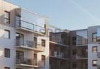 Morizon WP ogłoszenia | Mieszkanie na sprzedaż, Wrocław Grabiszyn-Grabiszynek, 62 m² | 6267