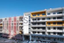 Mieszkanie na sprzedaż, Wrocław Szczepin, 61 m²