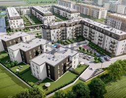 Morizon WP ogłoszenia | Mieszkanie na sprzedaż, Wrocław Jagodno, 53 m² | 6861