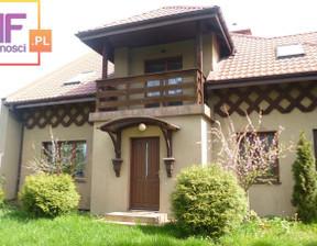 Dom na sprzedaż, Nowy Sącz Wólki, 120 m²