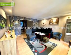 Mieszkanie na sprzedaż, Potęgowo, 79 m²
