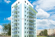 Mieszkanie na sprzedaż, Lębork Emilii Plater, 42 m²