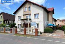 Dom na sprzedaż, Łeba, 441 m²