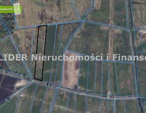 Działka na sprzedaż, Redkowice, 17800 m²