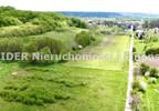 Działka na sprzedaż, Łęczyce Leśna, 1000 m²   Morizon.pl   7935 nr24