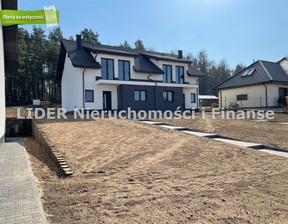 Mieszkanie na sprzedaż, Lębork, 115 m²