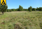 Działka na sprzedaż, Ostrowite, 1450 m² | Morizon.pl | 8650 nr5
