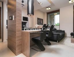 Morizon WP ogłoszenia   Mieszkanie do wynajęcia, Warszawa Śródmieście, 51 m²   5167
