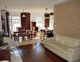 Morizon WP ogłoszenia | Mieszkanie do wynajęcia, Warszawa Wilanów, 106 m² | 6447