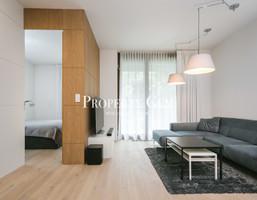 Morizon WP ogłoszenia | Mieszkanie do wynajęcia, Warszawa Śródmieście, 58 m² | 7467