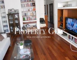 Morizon WP ogłoszenia | Mieszkanie do wynajęcia, Warszawa Mokotów, 90 m² | 1089