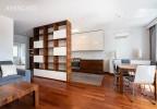 Mieszkanie do wynajęcia, Warszawa Mokotów, 65 m²   Morizon.pl   8246 nr7
