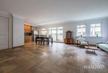 Mieszkanie na sprzedaż, Warszawa Wilanów, 97 m²
