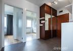 Mieszkanie do wynajęcia, Warszawa Mokotów, 65 m²   Morizon.pl   8246 nr19