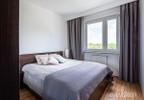 Mieszkanie do wynajęcia, Warszawa Mokotów, 65 m²   Morizon.pl   8246 nr15