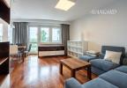 Mieszkanie do wynajęcia, Warszawa Mokotów, 65 m²   Morizon.pl   8246 nr3
