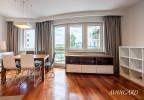 Mieszkanie do wynajęcia, Warszawa Mokotów, 65 m²   Morizon.pl   8246 nr9