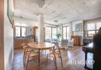 Morizon WP ogłoszenia | Mieszkanie na sprzedaż, Warszawa Mokotów, 145 m² | 4154