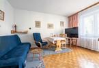 Morizon WP ogłoszenia | Mieszkanie na sprzedaż, Warszawa Stegny, 64 m² | 0858