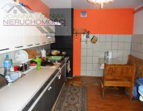 Dom na sprzedaż, Braciejówka, 197 m²