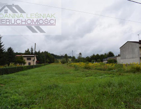 Działka na sprzedaż, Dąbrowa Górnicza Błędów, 10910 m²