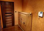 Mieszkanie na sprzedaż, Kobierzyce, 39 m²   Morizon.pl   4255 nr6