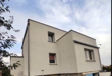 Dom na sprzedaż, Strzegom, 160 m²