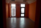 Mieszkanie na sprzedaż, Świebodzice, 91 m² | Morizon.pl | 4272 nr4