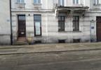 Mieszkanie na sprzedaż, Świebodzice, 91 m² | Morizon.pl | 4272 nr2