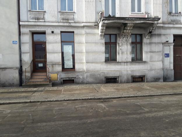 Mieszkanie na sprzedaż, Świebodzice, 91 m² | Morizon.pl | 4272
