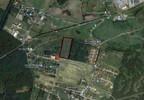 Działka na sprzedaż, Gdańsk Kokoszki, 23645 m² | Morizon.pl | 6457 nr3