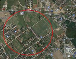 Morizon WP ogłoszenia | Działka na sprzedaż, Banino Rolnicza, 983 m² | 8924