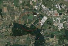 Działka na sprzedaż, Gdańsk Kokoszki, 960 m²
