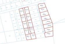 Działka na sprzedaż, Leźno Brzozowa, 17826 m²