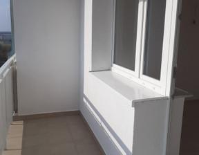 Mieszkanie na sprzedaż, Bydgoszcz Wyżyny, 67 m²