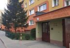 Mieszkanie na sprzedaż, Bydgoszcz Bartodzieje-Skrzetusko-Bielawki, 56 m² | Morizon.pl | 8273 nr5
