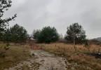 Dom na sprzedaż, Niwy Bocheńska, 170 m² | Morizon.pl | 8284 nr10