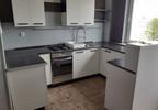 Mieszkanie na sprzedaż, Bydgoszcz Wyżyny, 48 m² | Morizon.pl | 7326 nr4