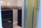 Mieszkanie na sprzedaż, Bydgoszcz Wyżyny, 48 m² | Morizon.pl | 7326 nr6