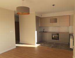 Morizon WP ogłoszenia | Mieszkanie na sprzedaż, Bydgoszcz Stary Fordon, 51 m² | 8314